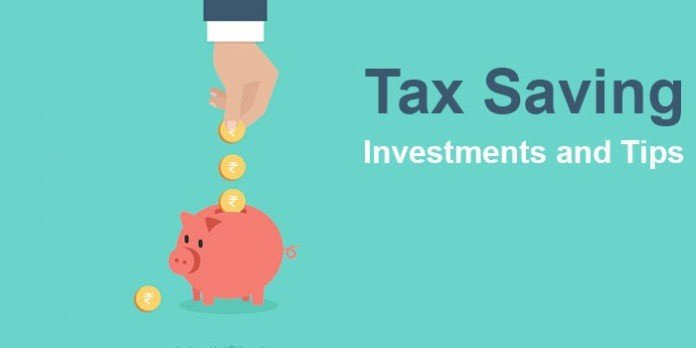 5 tax saving options other than Section 80C