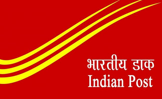 Parcel undelivered? You can send your complaints to India Post on Twitter