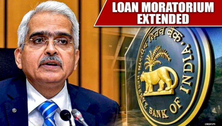 Centre considering extension of loan moratorium till December-end