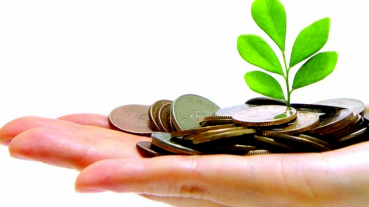 Double your money by investing in this government-backed small saving scheme