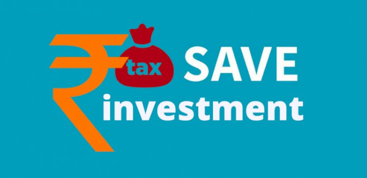 Deadline extension: 3 attractive tax-saving investments for you