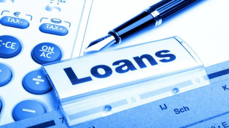 Five ways to get loans despite low credit score