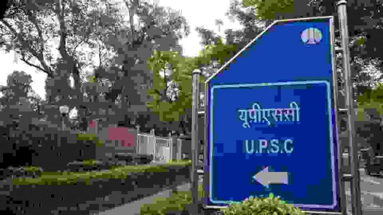 UPSC Recruitment 2020: Application begins for 121 vacancies for various posts at upsc.gov.in, check details here