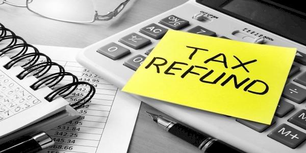 Income Tax Refund Status & IT Refund Re-issue Request
