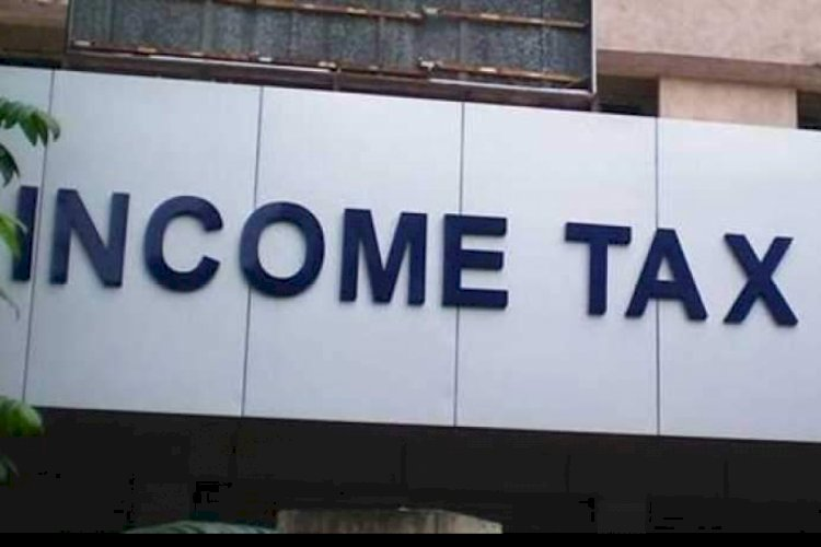 Income Tax Department to share PAN, TDS and bank account details with 10 agencies under NATGRID