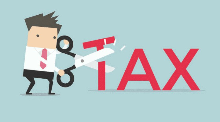 5 Money and tax tasks you should complete by July 31, 2020