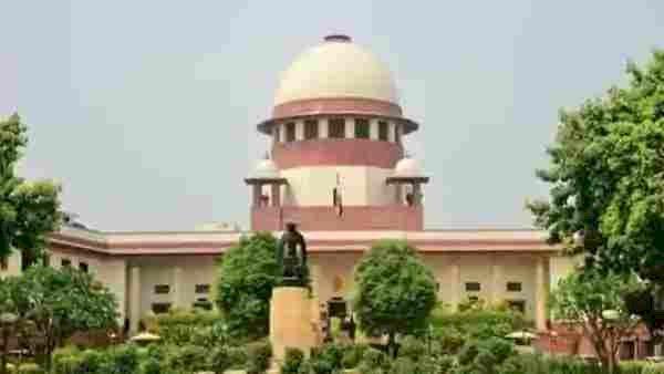 Supreme Court bans registration of BS-IV vehicles till further orders
