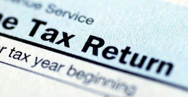 20 Recent Income Tax amendments Applicable for AY 20-21 & AY 21-22