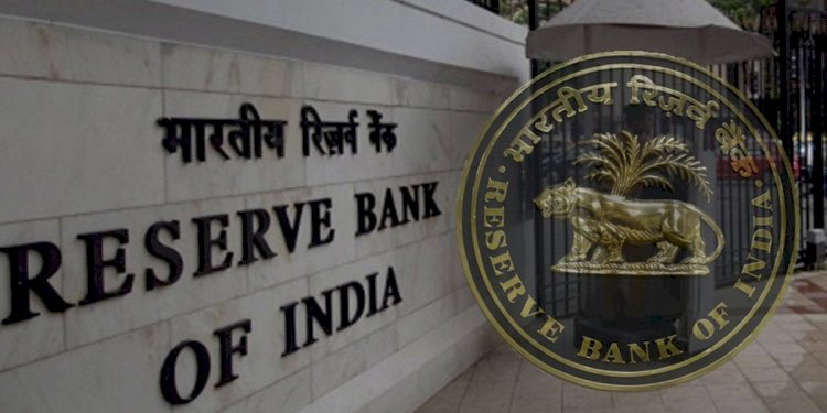 These Banking Rules Change From August 1 | All You Need to Know