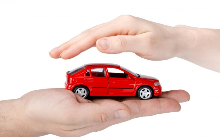 New vehicle insurance rules effective from today. Here's how it will impact you