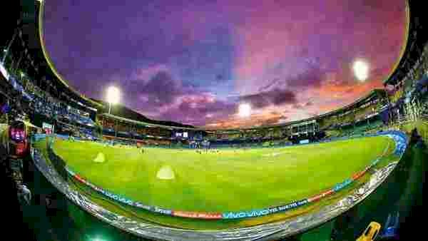 Tata Sons leads title sponsorship race for IPL 2020