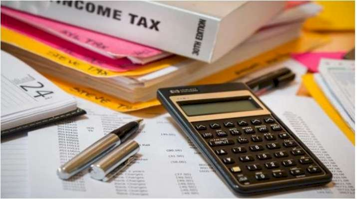 Golden Opportunity for Tax Payers to Verify Previous Income Tax Returns!