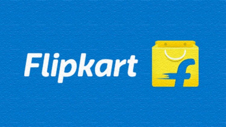 Flipkart to start liquor delivery in India: 5 things you should know