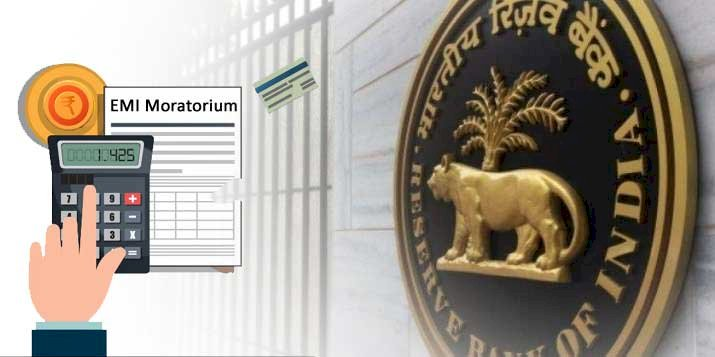Opted for EMI Moratorium? You may not be able to transfer your loan