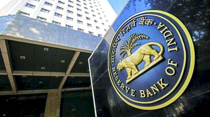 RBI frames rules for starting NPCI rivals