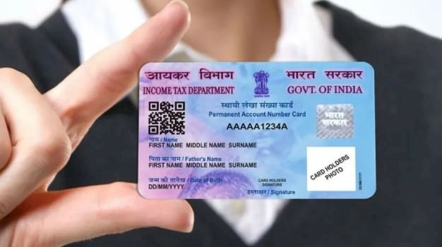 180 million PANs may be defunct without Aadhaar