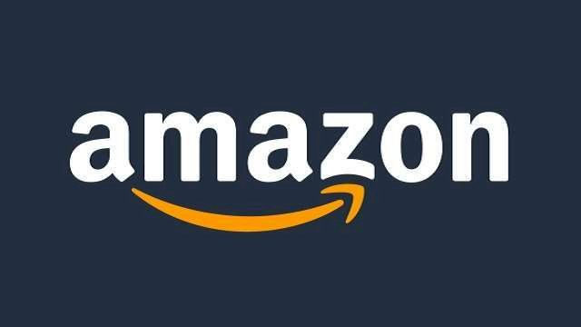 Amazon back with another sale: This time deals, discounts on ACs, fridges, water purifiers by top brands