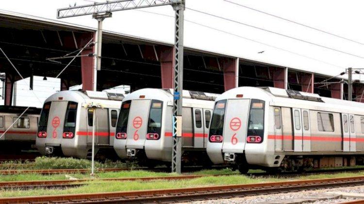 Govt may permit operations of local train, single screen movie halls in Unlock 4