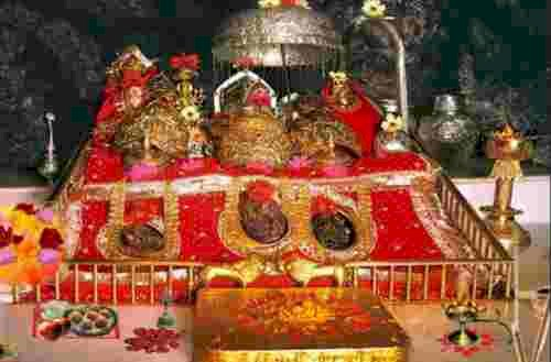 Vaishno Devi Yatra: Online registration, helicopter booking from tomorrow