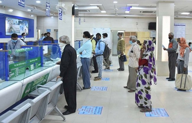 Multiple bank account holders under scanner, govt likely to put cap on number of accounts via legislation