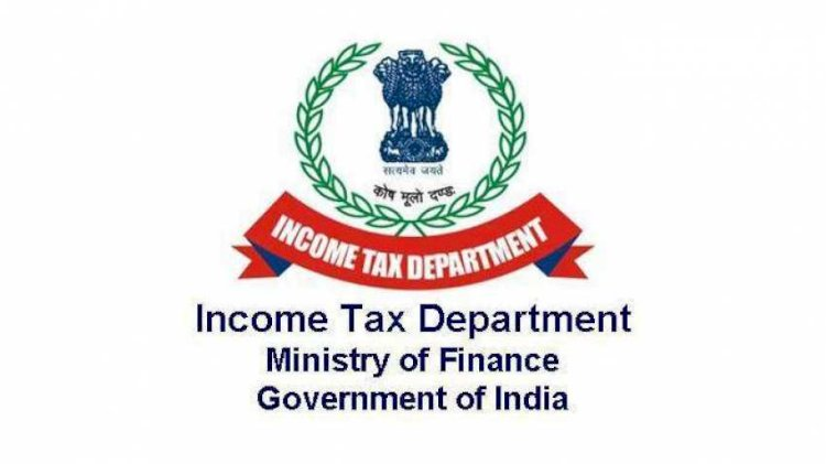 Income Tax Notice: Tax notice received from Income Tax Department, what to do?
