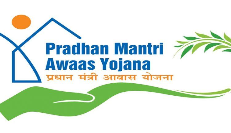 PM Awas Yojana: Booking of dream house started from today for only Rs 3.50 lakh, apply this way