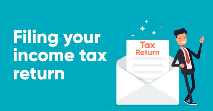 ITR filing 2019-20: Documents required to file income tax returns