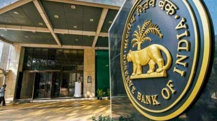 EMI Moratorium: Restructuring of home, car, personal loans as per RBI circular – Explained